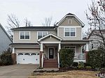 1977 Grace Point Rd, Morrisville, NC