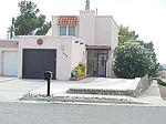 355 Villa Canto St, El Paso, TX