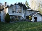 811 132nd Ave NE, Bellevue, WA