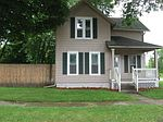 249 Rockwell St, Conneaut, OH