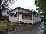 12452 1st Ave SW, Seattle, WA
