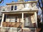 2911 Garland Ave, Richmond, VA