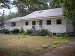 10 Wadleigh Point Rd, Kingston, NH