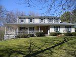 1180 Ridgemont Dr, Meadville, PA