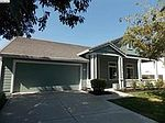 7285 Bellmeade Ct, Brentwood, CA