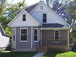 732 Maple St, Collinsville, IL