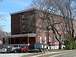 21 Anthony St, Jewett City, CT
