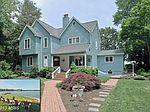 479 Maple Rd, Severna Park, MD
