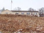 6808 Cimarron Rd, Mount Perry, OH