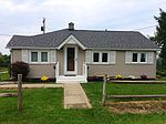 2551 W Point Rd SE, Lancaster, OH