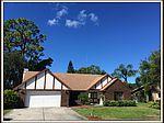 1426 Eniswood Pkwy, Palm Harbor, FL