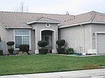 9474 Pioneer Cir, Stockton, CA