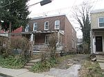 141 Walnut Ave, Ardmore, PA