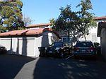 744 Saint Michael Cir, Pleasanton, CA