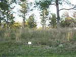 Lot 12 Sweetwater, Other, GA
