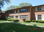 10630 W Cermak Rd APT 2W, Westchester, IL