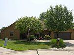 531 Rock Oak Ct, Indianapolis, IN