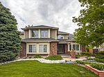 7704 S Gallup Ct, Littleton, CO