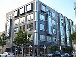 788 Minna St UNIT 301, San Francisco, CA