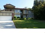 4093 Camellia Dr, San Bernardino, CA