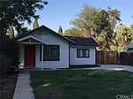 4437 Edgewood Pl, Riverside, CA
