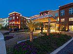 1755 Crescent Plaza Dr, Houston, TX