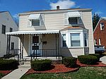 3949 Woodmont Rd, Toledo, OH
