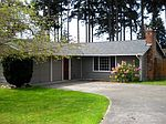 979 NW Frigate St , Oak Harbor, WA 98277