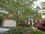43393 Hyland Hills St, Chantilly, VA