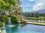 15270 Oak Ridge Way, Los Gatos, CA