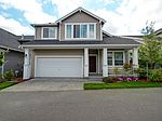 416 125th St SE, Everett, WA
