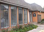 9797 Webb Chapel Rd APT 2103, Dallas, TX