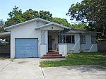 610 E Edgewood Dr, Lakeland, FL