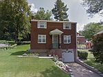 904 Roland Rd, Pittsburgh, PA