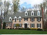 45 Delaney Dr, Downingtown, PA