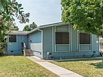 406 Baker St, Winters, CA