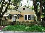 811 E Curtis St, Tampa, FL