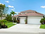 1207 White Sands Dr, San Marcos, CA