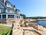 12 Shore Rd # 1, Gloucester, MA