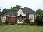 1335 Washington Rd, Lexington, GA