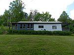 434 Black Bear Lick Ln, Livingston, KY