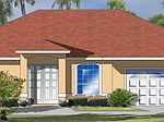 Ivy Ave # T8QEH3, Fort Myers, FL