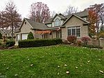 1797 Fairway Dr, Uniontown, OH