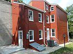 3420 Seneca St, Baltimore, MD