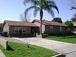 1291 W 29th St , San Bernardino, CA 92405