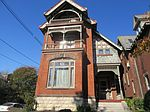 78 Smith Pl # 1234, Columbus, OH