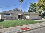 2277 Olive Ave, Fremont, CA