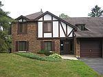 1660 Dover Ct, Wheaton, IL