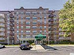 8509 151st Ave APT 6L, Jamaica, NY