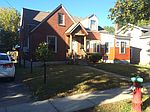 56 Couch St, Plattsburgh, NY